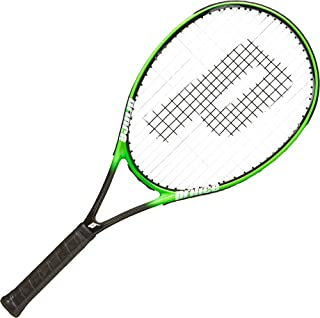 Prince Men's 110 Thunder Strike Tennis Racquet