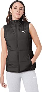 Puma Essentials Blazer For Women