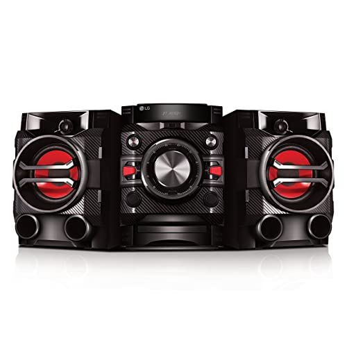 Home Stereo System Amazon Com