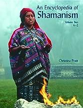 An Encyclopedia of Shamanism
