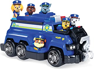 paw patrol tower nz