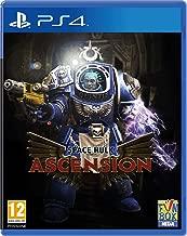 Space Hulk Ascension - Playstation 4 PS4