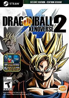 dragon ball xenoverse japanese version