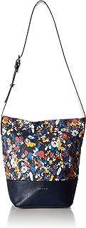 Landfall Rise Adjustable Bucket Bag