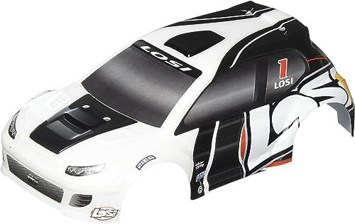 nueva gama alta exclusiva 1 244WD Rally Rally Rally carrocería, gris  compras en linea