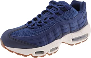 Nike Womens Air Max 95 Running Trainers 307960 Sneakers Shoes