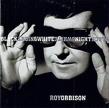 Black & White Night by Roy Orbison