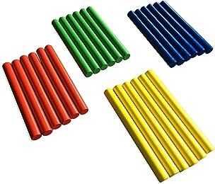 Best rhythm sticks for kids