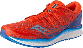 Saucony Freedom Iso 2 Men's Running Shoes