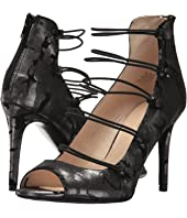 Nine West - Netira
