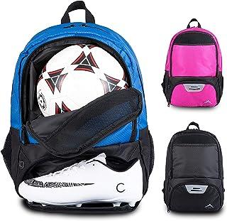 Himal Soccer Bag-Backpack for Soccer,Backpack for...