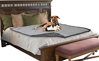 Best pet bed cover Reviews