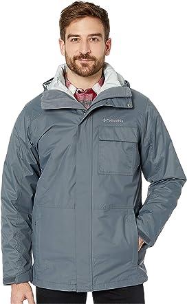 ce8e2f664 Columbia Ten Falls™ Jacket   6pm