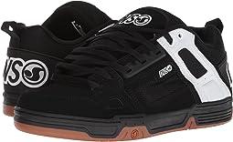 DVS Shoe Company - Comanche