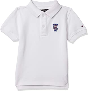 Tommy Hilfiger T-shirt for boys