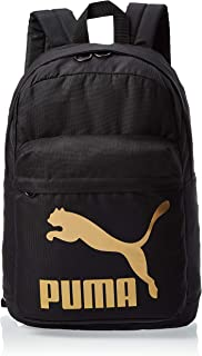 PUMA Unisex Originals Backpack Backpack