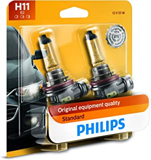 Best honda pilot headlight bulb replacement Reviews