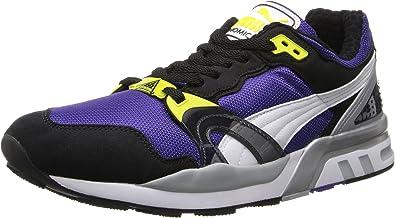 Amazon.com   PUMA Men's PUMA Trinomic XT 2 Plus Classic Sneaker ...