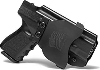 Best sig p320 owb holster Reviews