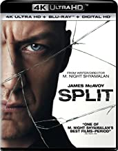 Best movie called split Reviews