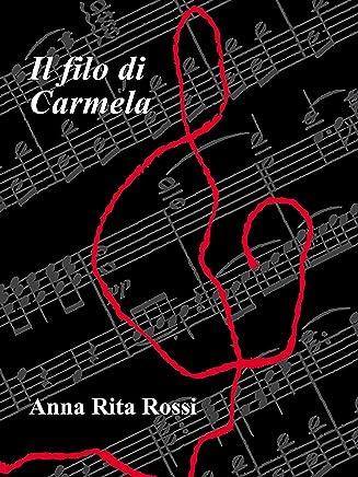 Il filo di Carmela