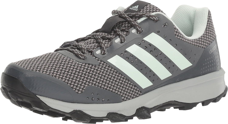 Adidas Sport Performance Women's Duramo 7 Trail Athletic Sneakers