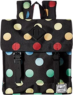 Herschel Supply Co. Survey Kids