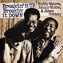 Breakin It Up & Breakin It Down