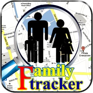 Family finder