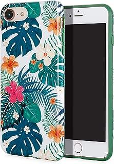 Best flower case iphone 8 Reviews