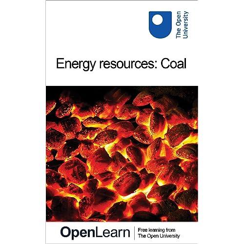 Energy resources: Coal