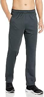 Peak Velocity Men's Core Fleece Pant