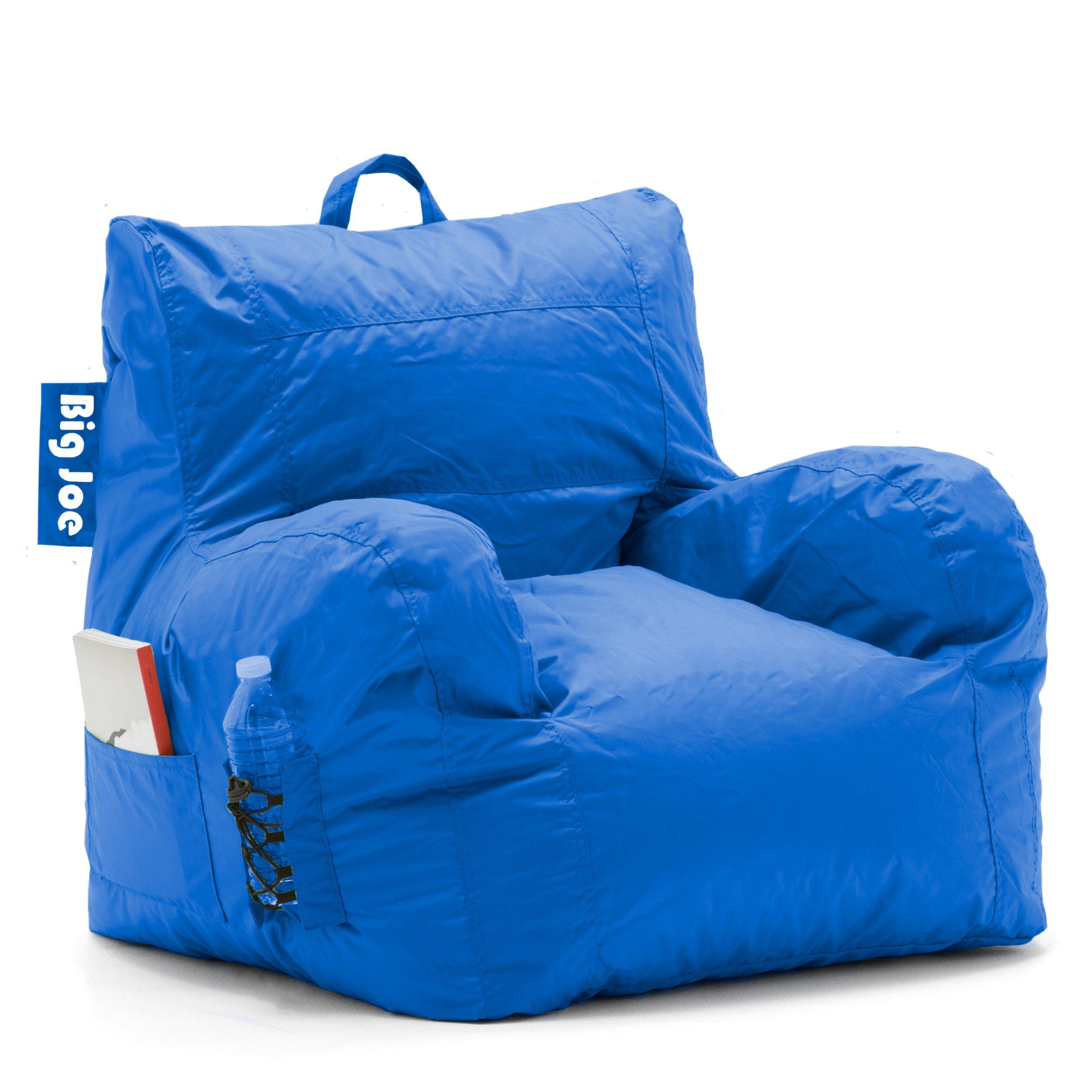 Big Joe 645614 Chair Sapphire