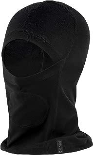 Le Bent Le Balaclava Tech Mid 260 - Black