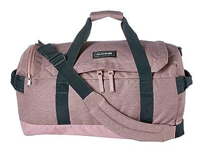 Dakine EQ Duffel 35L (Wood Rose) Duffel Bags