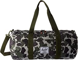 Herschel Supply Co. - Sutton Mid-Volume