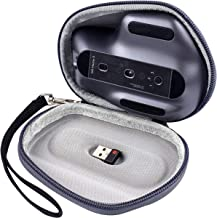 Case for Logitech MX Master 3 / Master 2S Advance Wireless Mouse- Gray