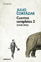 Cuentos completos II (Contemporánea)