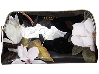 Ted Baker Lacee (Black) Bags