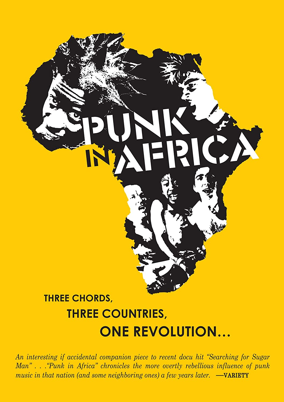 San Antonio Mall Punk In online shop Africa