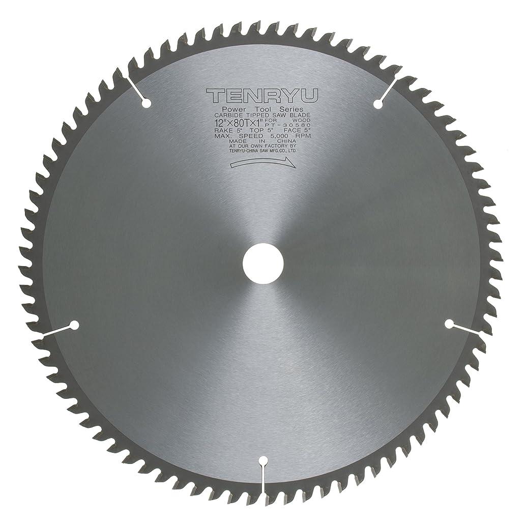 Tenryu PT-30580 12