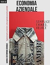 Permalink to ECONOMIA AZIENDALE: Manuale di economia aziendale semplice, chiaro, veloce PDF