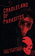 Cradleland of Parasites