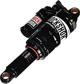 RockShox Monarch Plus RC3 Rear Shock 7.875 x 2.25 (200mm x 57mm)