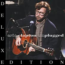 Nobody Knows You When You're Down and Out (Acoustic) [Live at MTV Unplugged, Bray Film Studios, Windsor, England, UK, 1/16/1992] [2013 Remaster]
