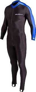 NeoSport Full Body Sports Skins - Diving, Snorkeling & Swimming