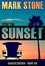 after the sun sets book
