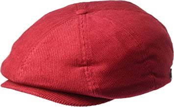 red hat apparel