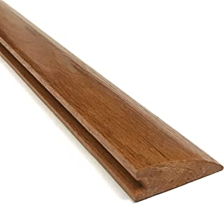 2 inch oak hardwood flooring