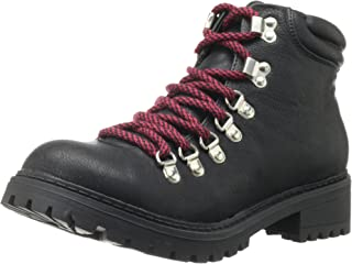 Dirty Laundry by Chinese Laundry Women's Lovestruck Boot